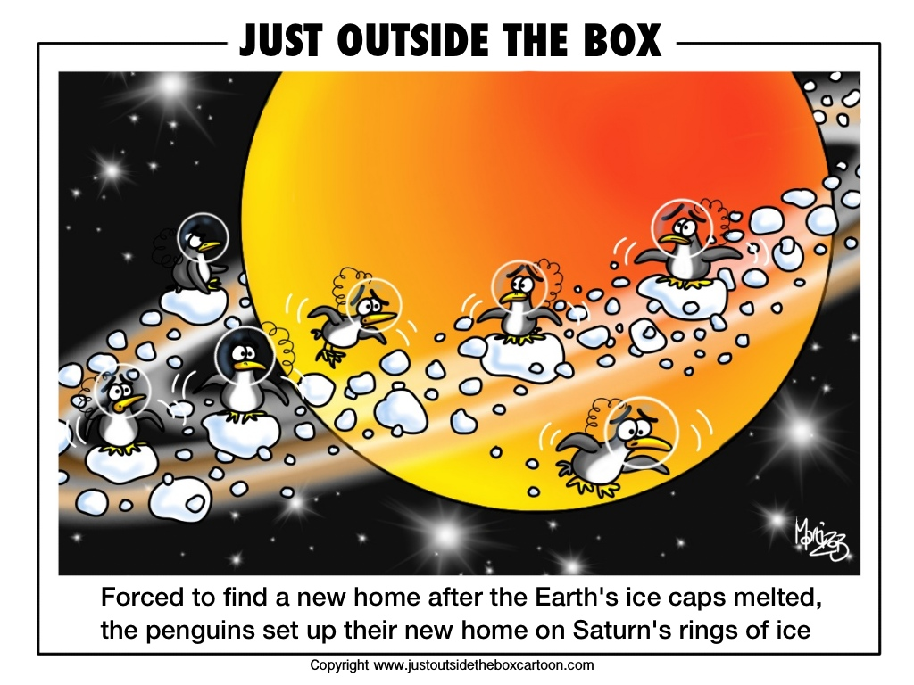 Funny Solar System Jokes - Pics about space